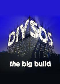 DIY SOS-4167