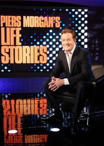 Piers Morgans Life Stories-3351