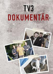TV3 Dokumentar