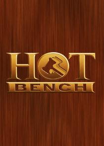 Hot Bench-14053