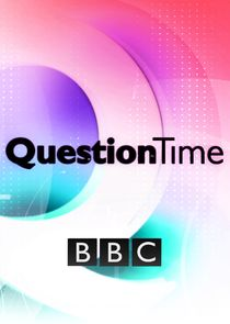 Question Time-849