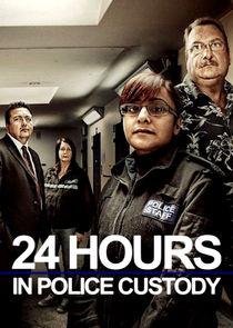 24 Hours in Police Custody-3978