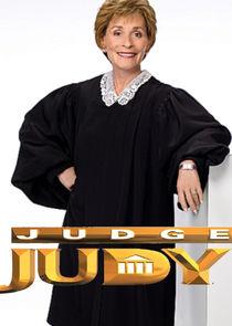 Судья Джуди