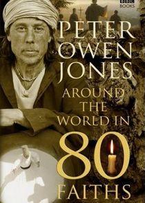 Around the World in 80 Faiths-33479