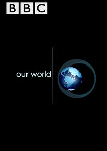 Our World-3365