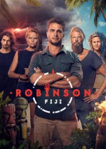 Expedition Robinson-29511