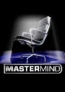 Mastermind-8276