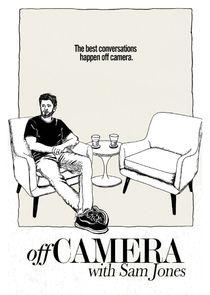 Off Camera with Sam Jones-11310