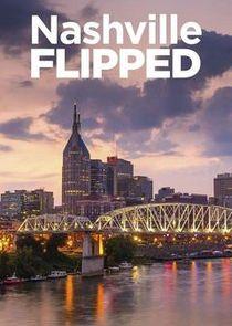 Nashville Flipped-14406
