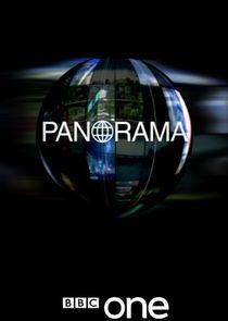 Panorama-7701