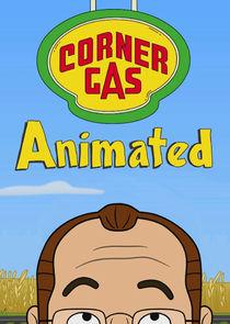 Corner Gas Animated-31699