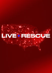 Live Rescue-39754