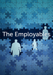 The Employables