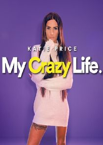 Katie Price: My Crazy Life-24574