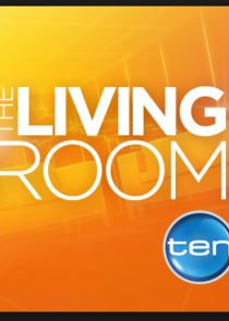 The Living Room-8377
