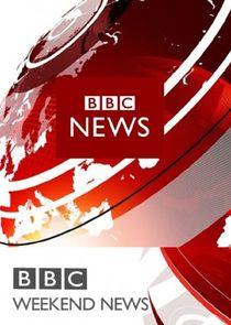 BBC Weekend News-7084