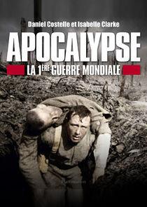 Апокалипсис: Первая мировая война-3932