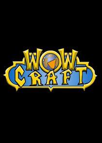 WowCraft-38597