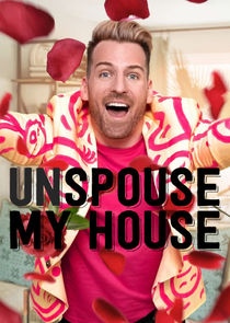 Unspouse My House