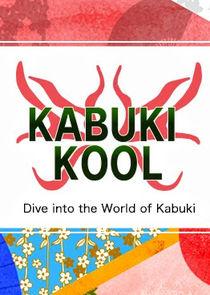 Kabuki Kool