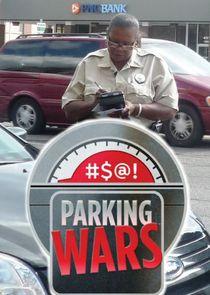 Parking Wars-13209