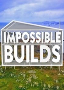 Impossible Builds-22517