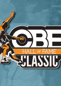 CBE Hall of Fame Induction Ceremony Show-9210