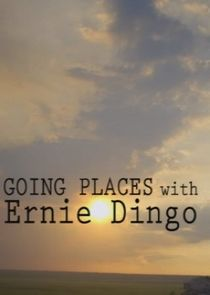 Going Places with Ernie Dingo-24849