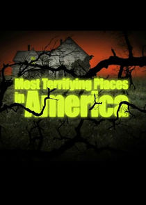 Most Terrifying Places in America-11046