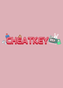 CLC's Cheat Key