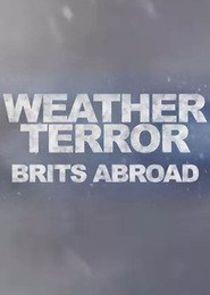 Weather Terror