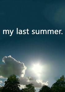 My Last Summer