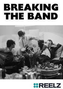 Breaking the Band-34472