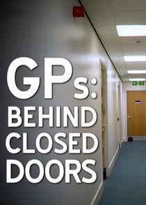 GPs: Behind Closed Doors-6140