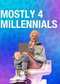 Mostly 4 Millennials-34861