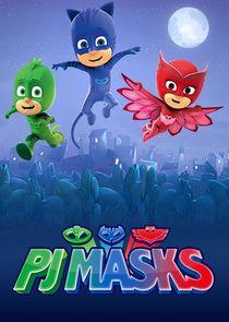 PJ Masks-3669