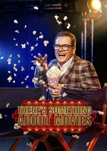 There's Something About Movies-40363