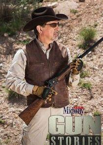 Midway USAs Gun Stories