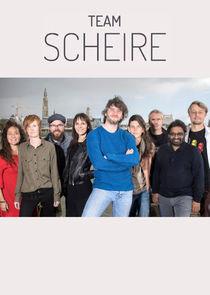 Team Scheire