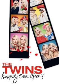 The Twins: Happily Ever After?-23755