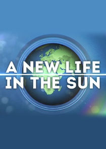 A New Life in the Sun-12114