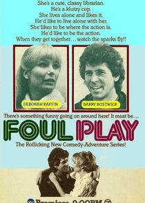Foul Play-26758