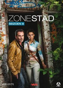 Zone Stad
