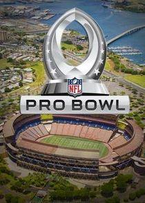 Pro Bowl-11206