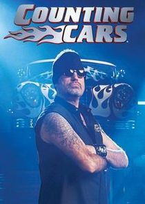 Counting Cars Supercharged-15253