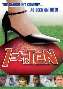 1st & Ten: The Championship-15635