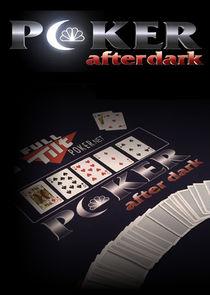 Poker After Dark-16312