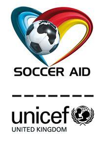 Soccer Aid-16624