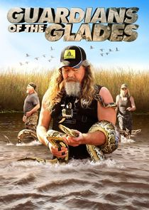 Guardians of the Glades-40546