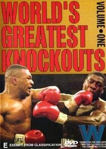 Worlds Greatest Knockouts